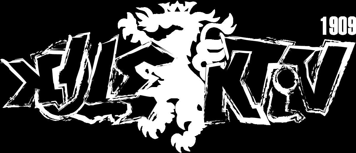 Kollektiv 1909 Logo